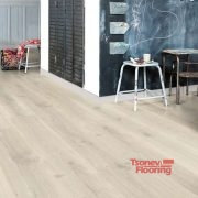 TENNESSEE OAK GREY-3181-foto