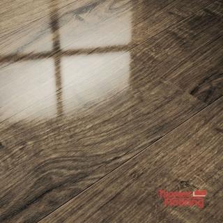 772312-Oak-Amber
