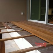 Deck_Installacia
