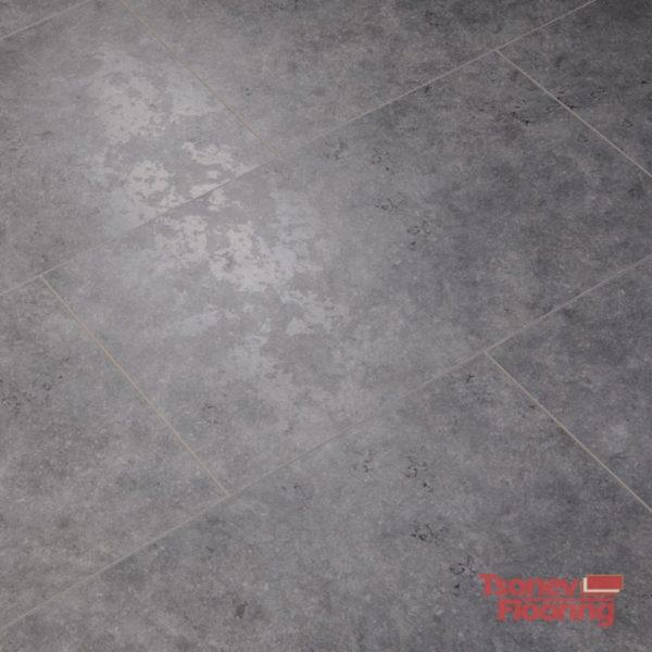 elesgo-freestone-772812