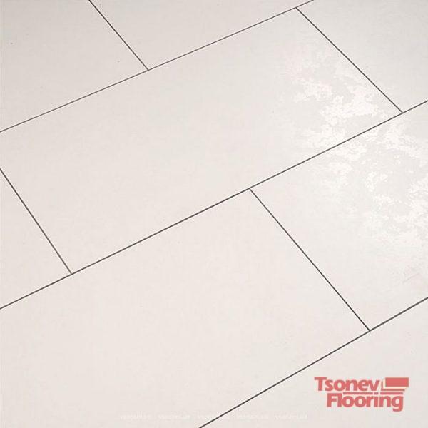 elesgo-wellness-white-772816