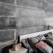 loft_concrete2
