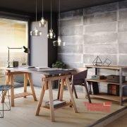 loft_concrete3
