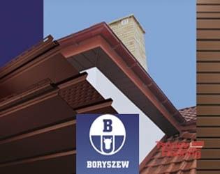 soffit_boryszew