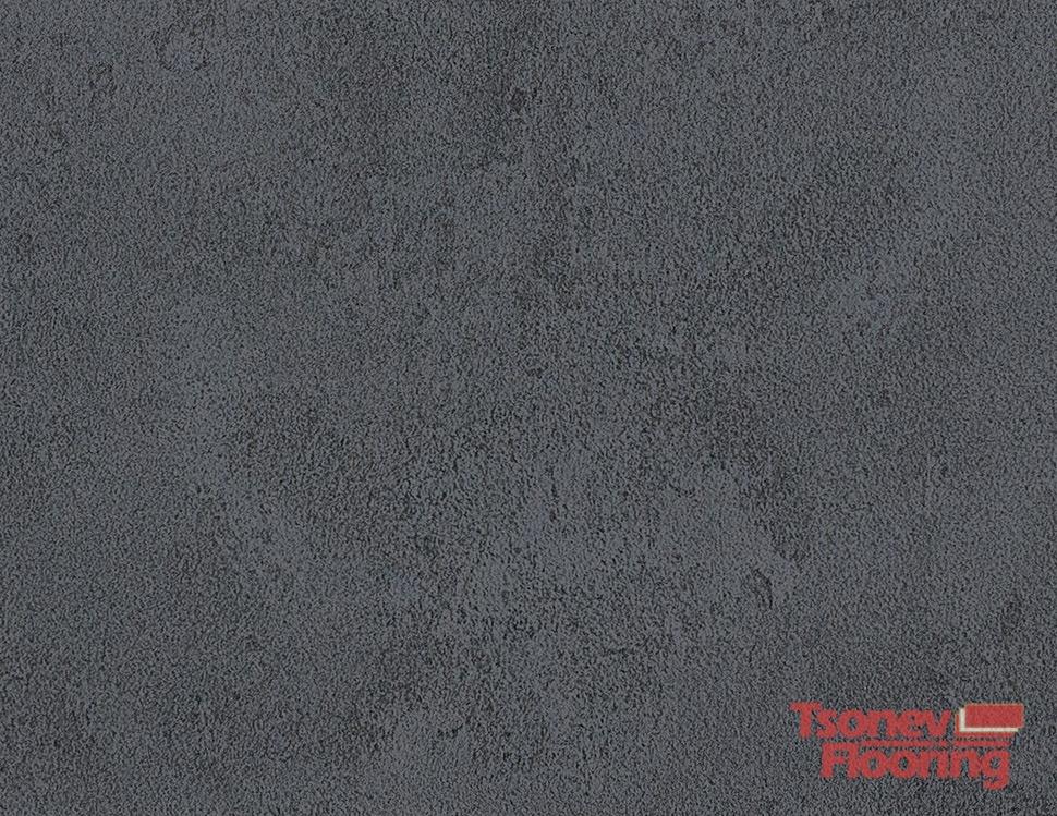 Стенни панели Kerradeco Stone Anthracite Tsonev Flooring