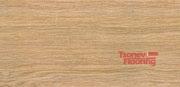 wood_brandy-pic
