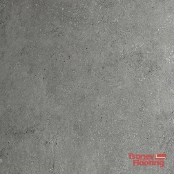 031-poliran beton