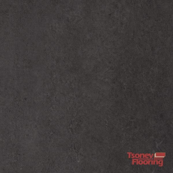 847-nero-cheren