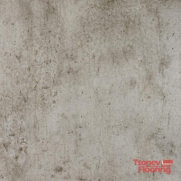 869-tamen ciment