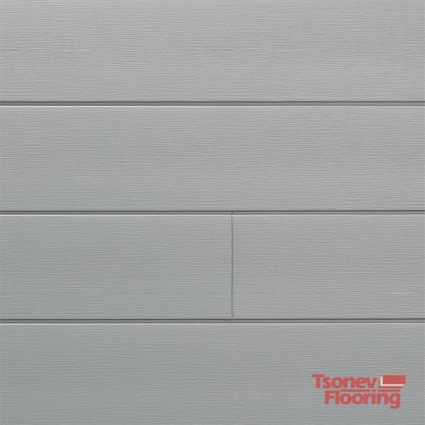 T08+-sivo