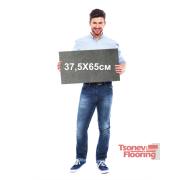 dumawall-37.5x65-