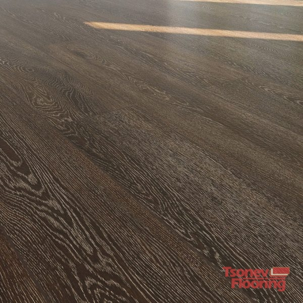 0201-laminate-oak-country