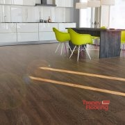 0201-laminate-oak-country-foto