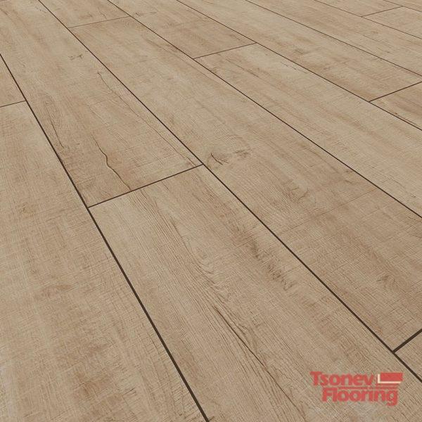 0305-laminat-oak-dynamic