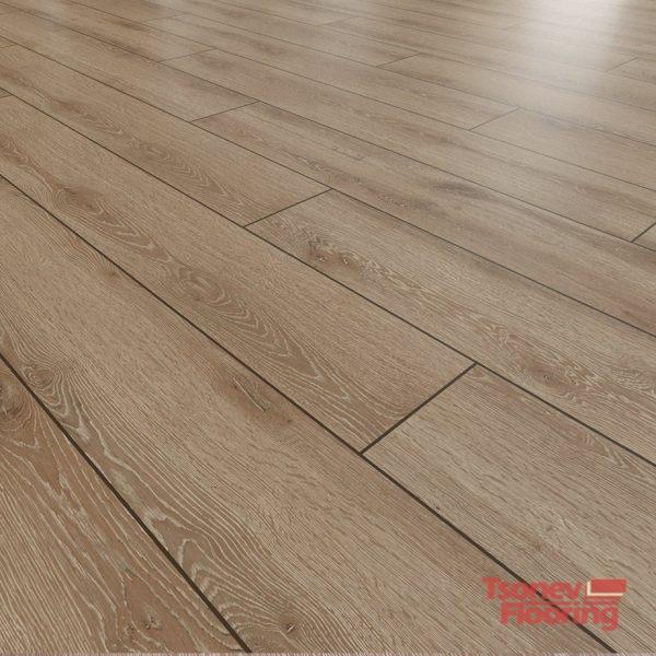 0900-ac5_laminat-oak-merinos