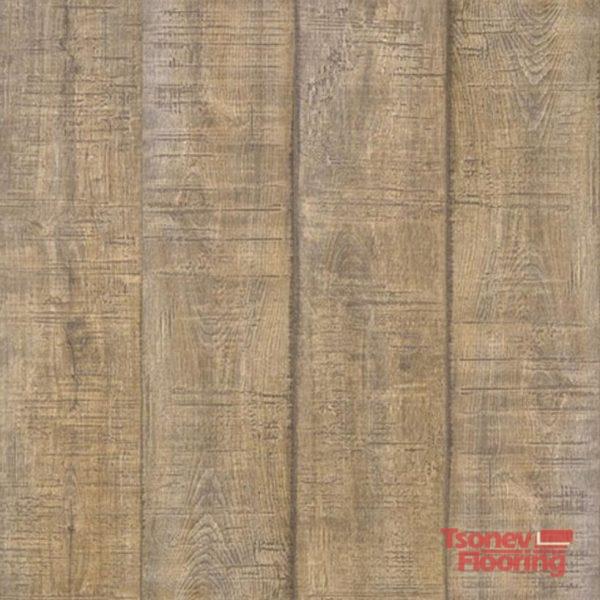 00023752-intermezzo-oak-avignon-dark-brown-504023040