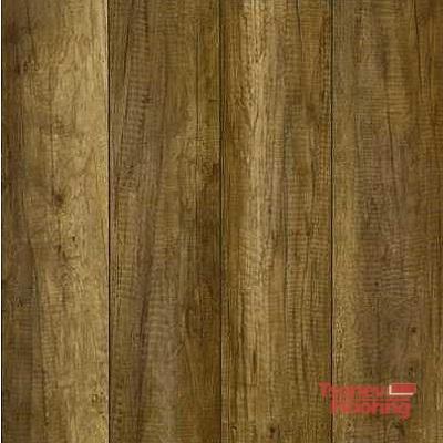 299520dream-oak-torington