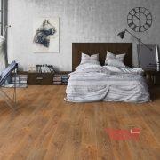 laminat-estetica-tarkett-504015033-foto