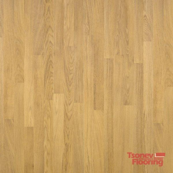 oak-cologne-504110016