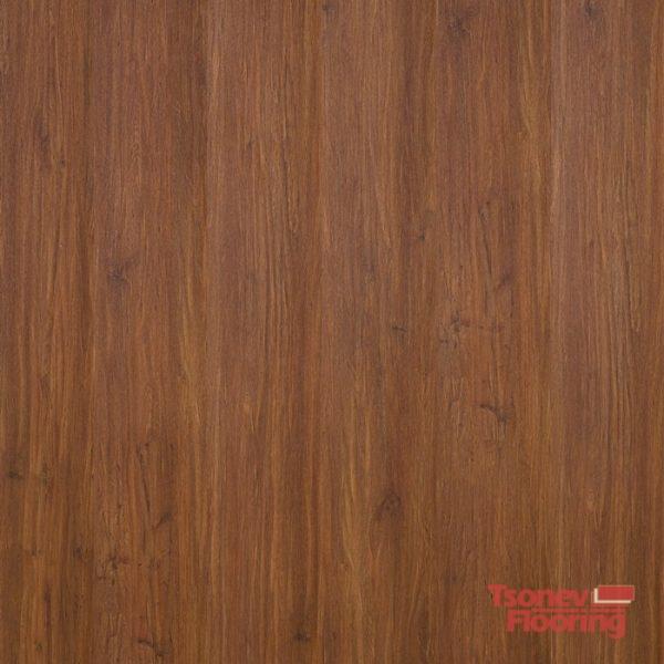 oak-drezden-504110021