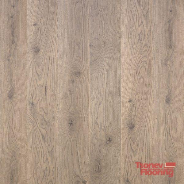 oak-hanover-504110022