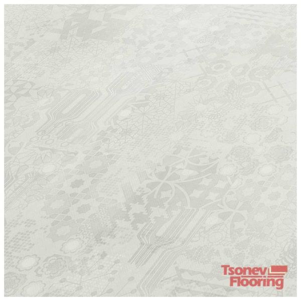 tarkett-laminat-lamin-art-fusion-white-42268535