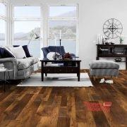tarkett-laminat-vintage-bourbon-oak-8388210-foto