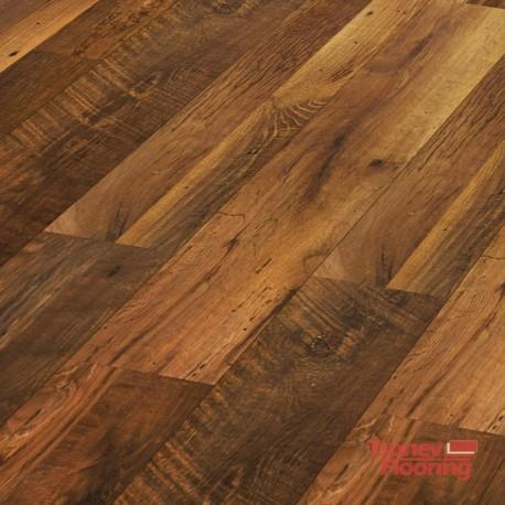 tarkett-laminat-vintage-bourbon-oak-8388210
