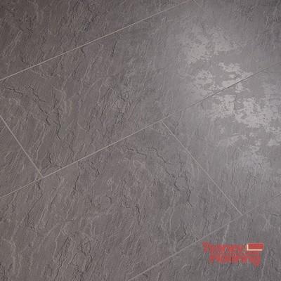 hdm-laminat-775864