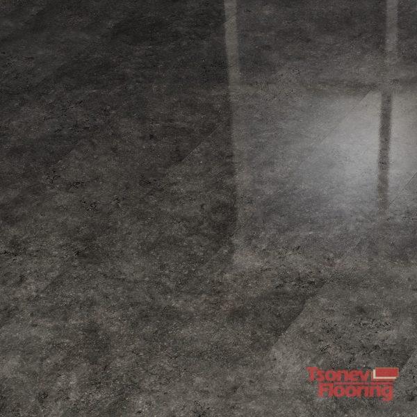 laminat-hdm-774636