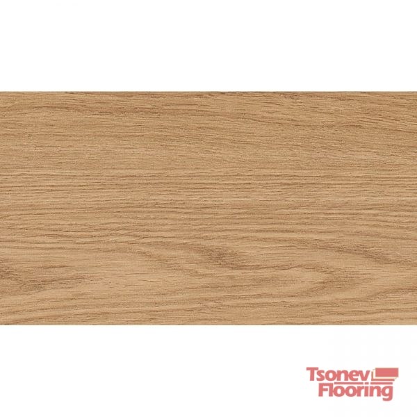 skema-make-up-laminato-oak-natural-128