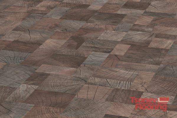 D3585-Block Wood