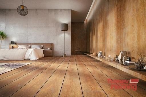 Как да изберем подова настилка за апартамент