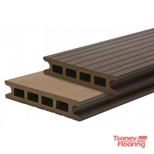 decking-mokka