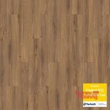 laminat-oak-tarragona