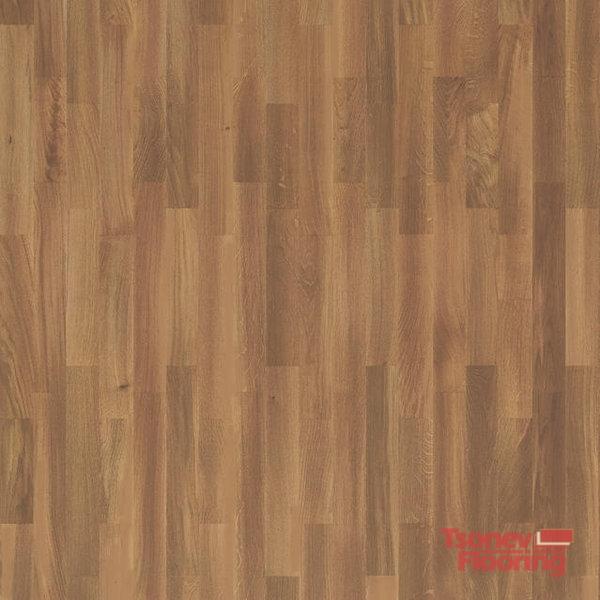 oak cinnamon brushed