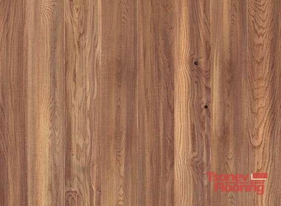 oak mocha