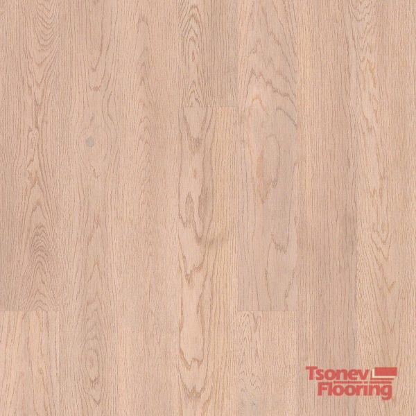 parket-Oak_Antique_WHITE