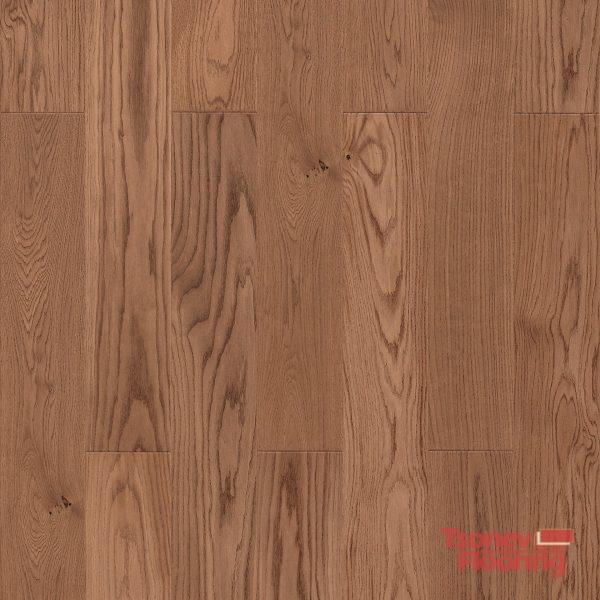 parket-Oak_Copper