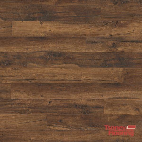 laminat-EPL044 Дъб Хънтън тъмен