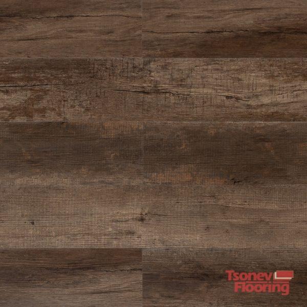vinil-Vox-Viterra-American-Oak