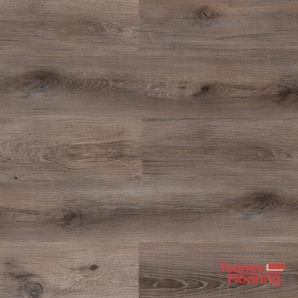 vinil-Vox-Viterra-Asian-Oak