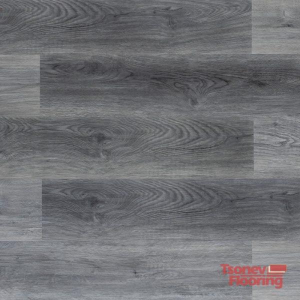 vinil--Vox-Viterra-Grey-Oak