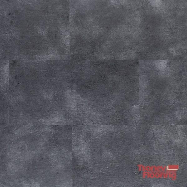 vinil-Vox-Viterra-Hard-Concrete