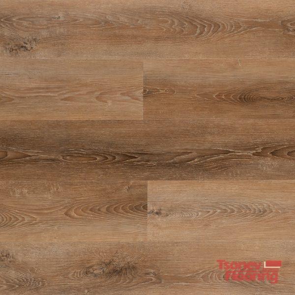 vinil-Vox-Viterra-Natural-Oak