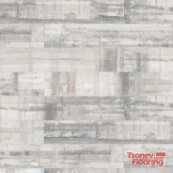 laminat-classen-kolorado-46426