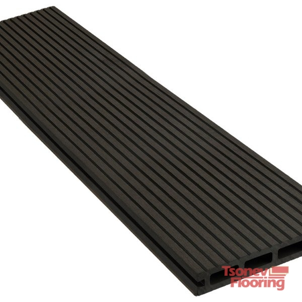 decking-antracite