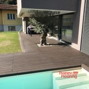 decking-antracite-foto1