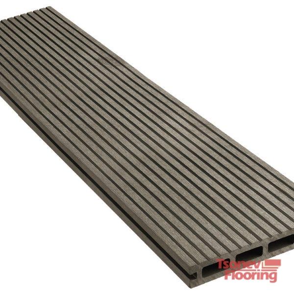 decking-cemento