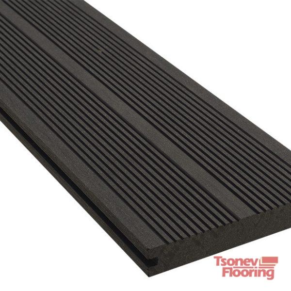 decking-ferro